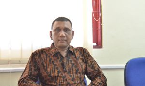 Koordinator MaTA, Alfian