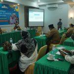 AJI Banda Aceh Gelar Diskusi Cegah Covid-19